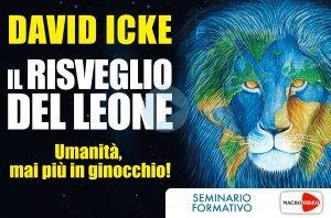 Il Risveglio del Leone - On Demand