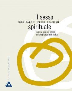 Il Sesso Spirituale - Libro