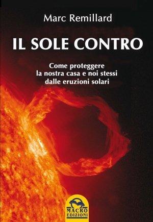 Il Sole Contro - Ebook
