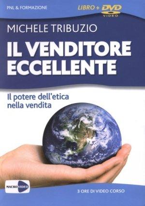 Il Venditore Eccellente - DVD