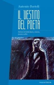 Il Vestito del Poeta - Libro