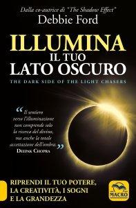Illumina il tuo Lato Oscuro - Libro