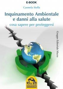 Inquinamento Ambientale - Ebook