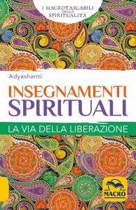 Insegnamenti Spirituali USATO - Libro