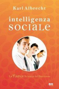 Intelligenza Sociale - Libro
