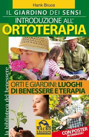 Introduzione all'Ortoterapia - Ebook
