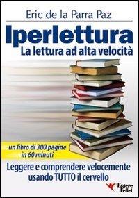 Iperlettura - Ebook