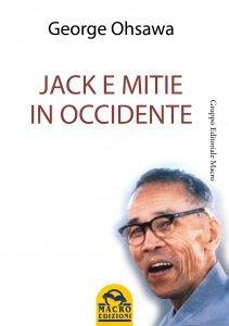 Jack e Mitie in occidente - Ebook