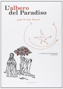 L'Albero del Paradiso - Libro