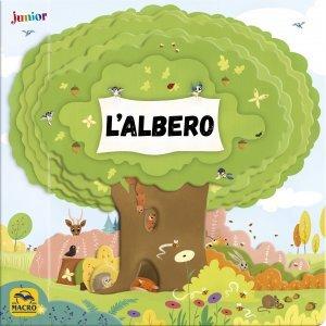 L'Albero - Libro