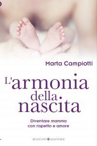 L'armonia della Nascita - Libro