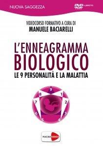 L'Enneagramma Biologico - DVD