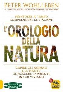 L'Orologio della Natura - Ebook