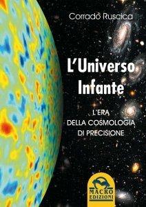 L'Universo Infante - Ebook
