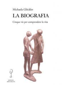 La Biografia - Libro
