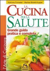 La Cucina per la Salute V.E.2