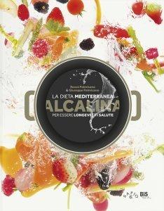 La Dieta Mediterranea Alcalina - Libro