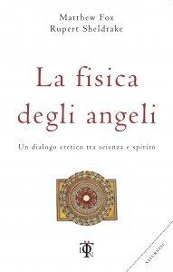 La Fisica degli Angeli - Libro