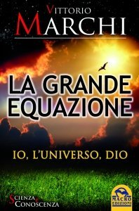 La Grande Equazione - Ebook
