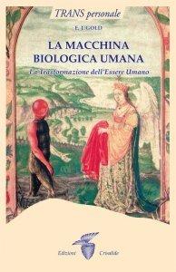 La Macchina Biologica Umana - Libro