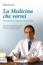 La Medicina che Vorrei - Libro
