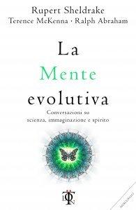 La Mente Evolutiva - Libro