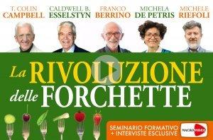 La Rivoluzione delle Forchette