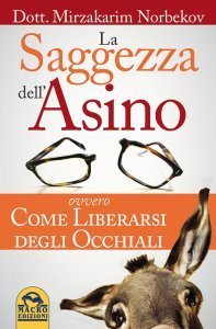 La Saggezza dell'Asino - Ebook