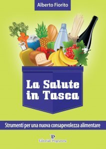 La Salute in Tasca Vol.3 - Libro