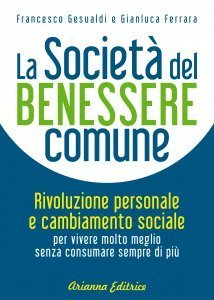 La Società del Benessere Comune - Ebook