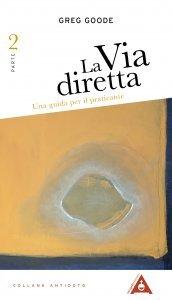 La via Diretta - 2° Parte - Libro