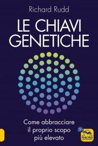 Le Chiavi Genetiche - Libro