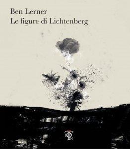 Le Figure di Lichtenberg - Libro