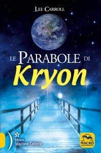Le Parabole di Kryon - Libro