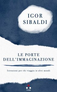 Le Strade per l'Invisibile - Libro