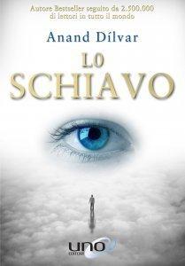 Lo Schiavo - Libro