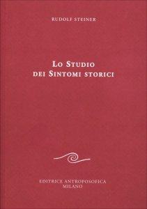 Lo Studio dei Sintomi storici - Libro