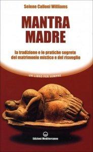 Mantra Madre - Libro