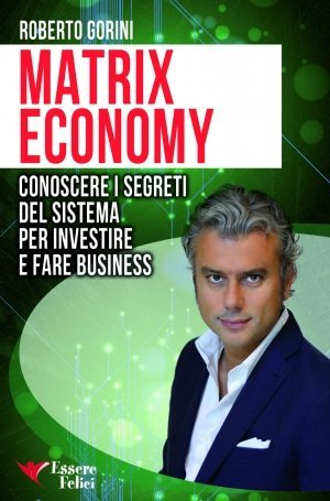 Matrix Economy - Ebook