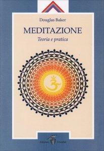 Meditazione - Libro