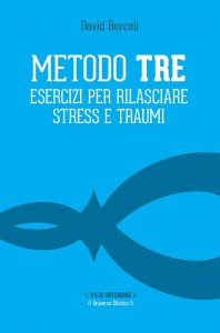 Metodo Tre - Libro