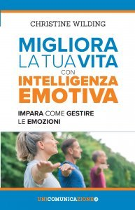 Migliora la tua Vita con Intelligenza Emotiva - Libro