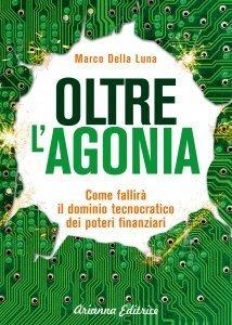 Oltre l'Agonia