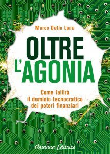 Oltre l'Agonia - Ebook