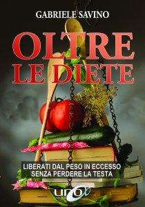 Oltre le Diete - Libro