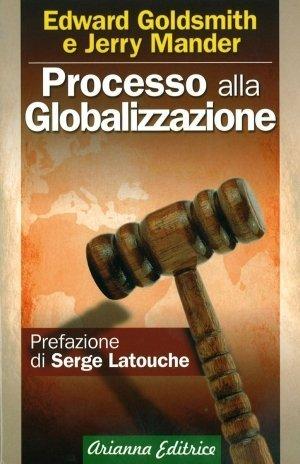 Processo alla Globalizzazione - Libro