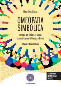 Omeopatia Simbolica - Libro