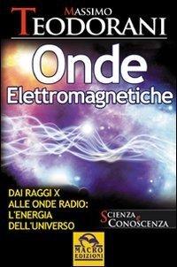 Onde Elettromagnetiche - Libro
