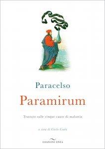 Paramirum - Libro