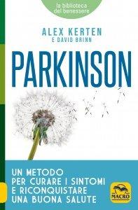 Parkinson - Libro